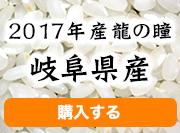 2017年岐阜県産龍の瞳 今すぐ予約する
